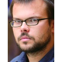 NIE BÓJ SIĘ MYŚLEC O WIELKICH RZECZACH – Maciej Bodasiński
